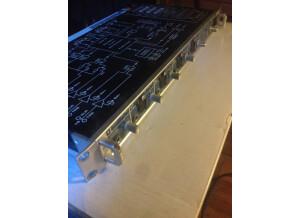 RME Audio Fireface 800 (26071)