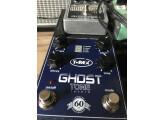 Vends T-rex Ghost tone 60th anniversary