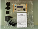 H-Pi Instruments TBX2b : appareil d'accordage universel