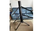 Stand instantané K&M 18860 Spider Pro Noir
