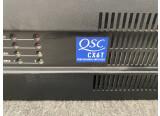 QSC CX6T