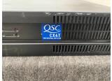 QSC CX4T
