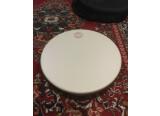 "Vends frame drum (târ) 18 "" (Meinl)"