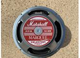 Celestion Marshall G12T66 16 ohms