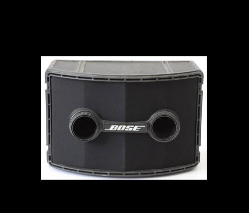 Bose 802 Series II (6010)