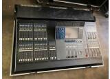 Vends table de mixage M7CL-48