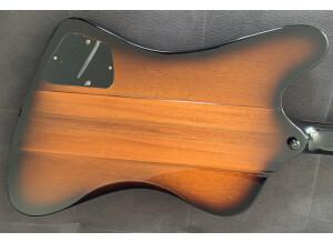 Gibson Thunderbird Bass 2015