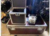 Lampe vidéoprojecteur SLM  1200w