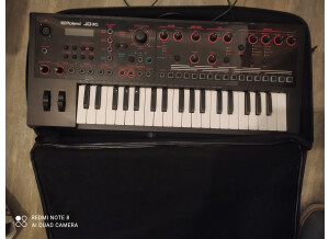 Roland JD-Xi (9384)