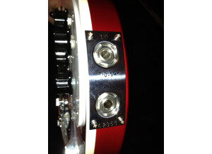 Rickenbacker 4003FL (91993)