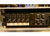 Vends ampli multiroom Rondson MA 4075 en l'état
