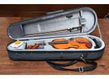 Vends violon YAMAHA V5 1/4