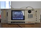 Vends Akaï S6000 v2