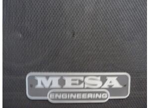 Mesa Boogie Road King 4x12 Slant