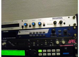 Alesis MidiVerb 4 (79062)