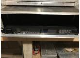 VEND DENON DN500R LECTEUR ENREGISTEUR USB/SD COMME NEUF