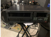 ALESIS HD24, télécommande, 3 Disques dur + transfert firewire