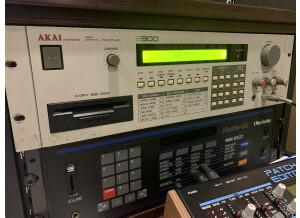 Akai Professional S900