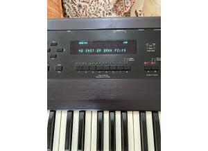 Ensoniq ASR-10 (95073)