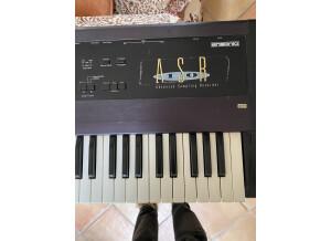 Ensoniq ASR-10 (92155)