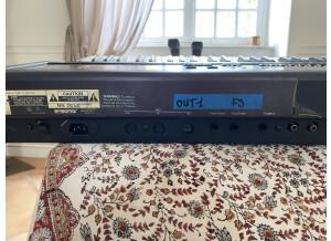 Ensoniq ASR-10 (89879)