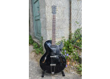 Gibson ES-135 ebony (1992)