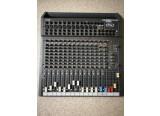 Vends Sono: Soundcraft Spirit Folio SX + Enceintes Behringer B1220 + Amplificateur 3XXX EAP150.