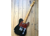 Fender Custom Shop '68 Telecaster Relic