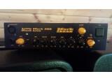 vends little mark bass 250
