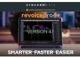 ReVoice Pro 4 - Synchro Arts