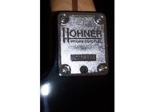 Hohner ST59