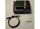 Interface Audio Zoom UAC-2 Occasion Envoi Offert