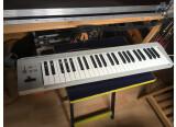 Vends Roland PC-200 MkII