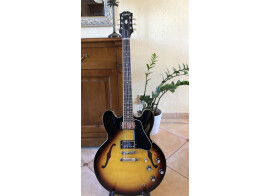 Epiphone Inspired by Gibson ES-335