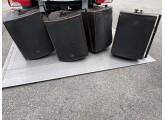Vend MTD115 en état de fonctionnement plus rack d'ampli L acoustics