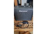 Vends Blackstar ID:core 10 v1