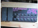 ART Ultrafoot x15