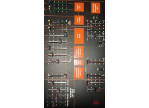 ARP Odyssey Module Rev3 (3726)