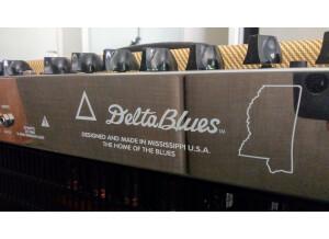 Peavey Delta Blues 115