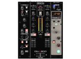 Vends table de mixage Denon DJ Dnx600
