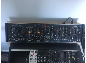 Erica Synths Fusion VCF