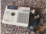 VENDS MPC 2000XL 32MB