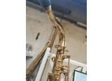 Saxophone Yamaha YTS 275