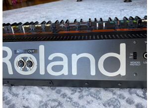 Roland Jupiter-8 (93493)