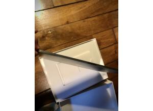 Apple iPad Pro (8833)