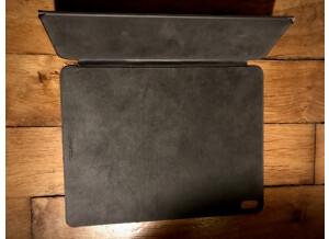 Apple iPad Pro (69014)