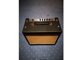Vends ampli guitare tech21 trademark 30