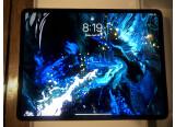 iPad Pro 12,9'' 3ème génération - 256Go - WiFi - Excellent état