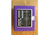 Micro Synth Electro-Harmonix
