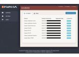 KUASSA - Bundle EVE-AT4 + EVE-AT1 - Simulation Egaliseur - Transfert de Licence